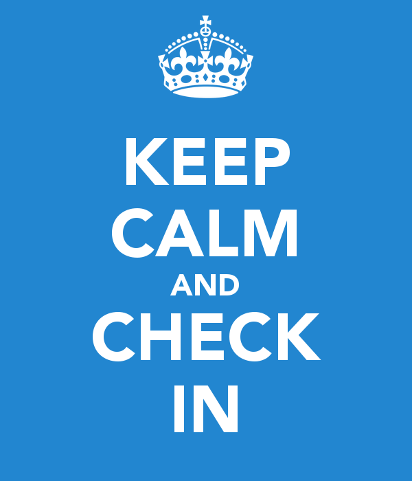 keep-calm-and-check-in