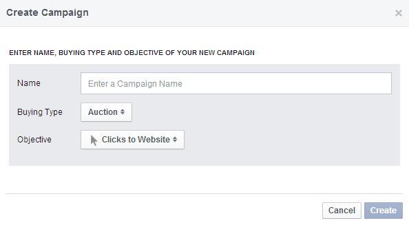 criando-campanha-facebook