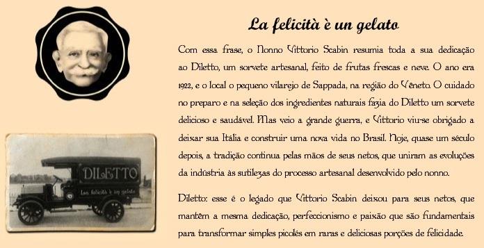 diletto-mentira-2