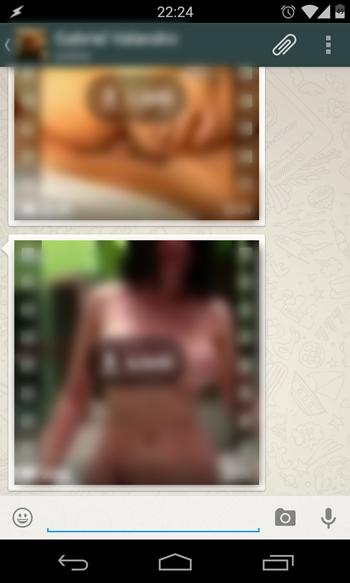 pornografia-passiva-2-whatsapp