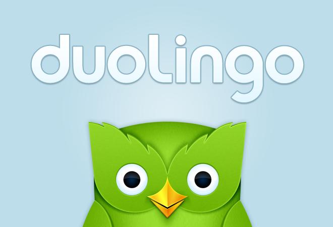 dolingo-banner