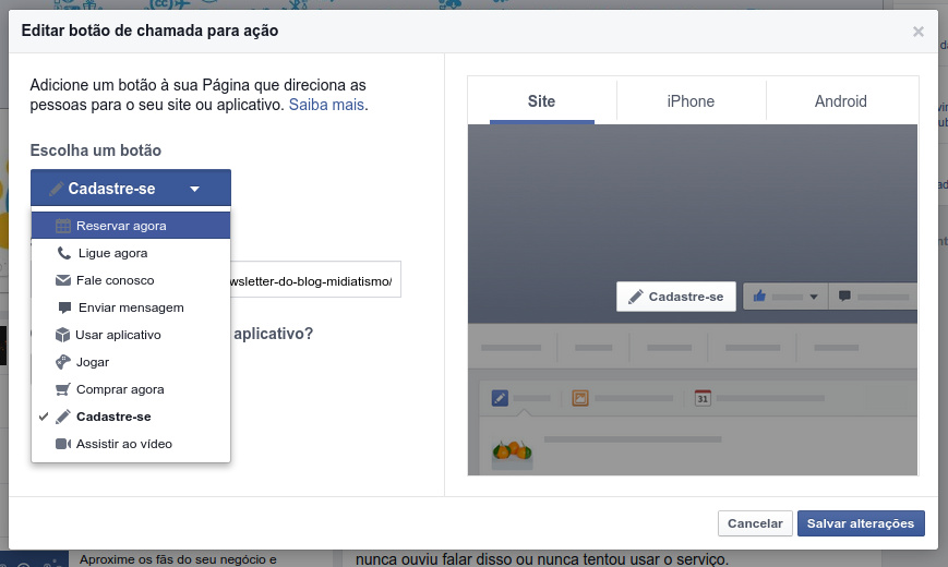 botao-chamda-call-to-action-facebook