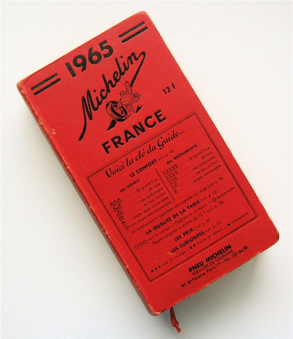1965-guia-michelin-france