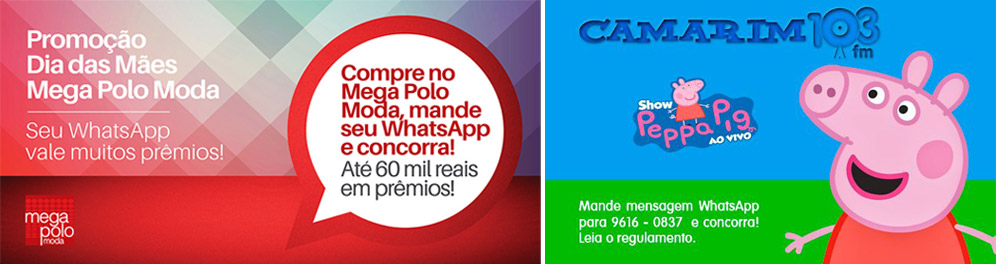 whatsapp-marketing-promocao-concurso