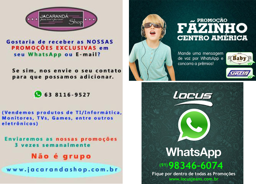 whatsapp-marketing-promocoes2
