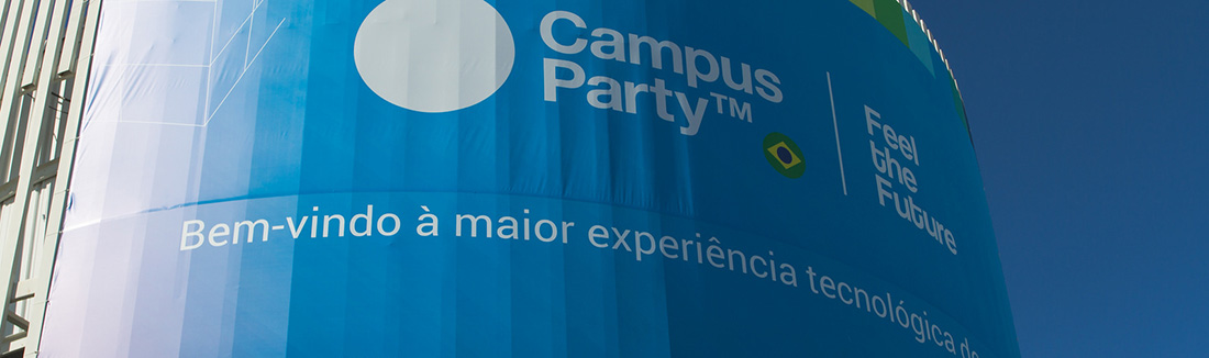 campus-party-2016-cpbr9-abertura-entrada-post