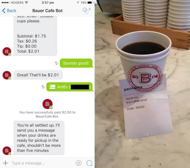 bauer-cafe-bot-kik-comprando-cafe