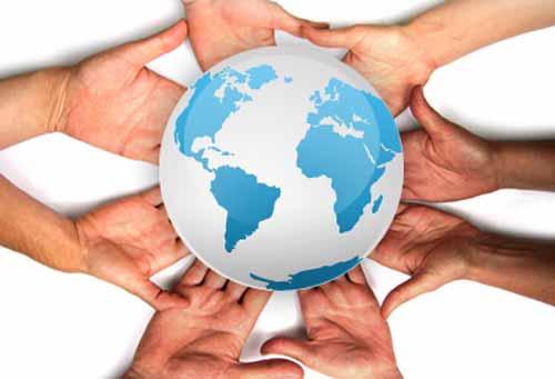 Marketing Digital e Mídias Sociais ajudando ONGs