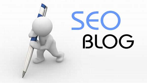 Blog como ferramenta de SEO