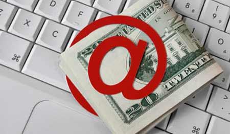 Como fazer um e-commerce gratuito?