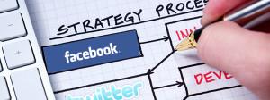 Estratégias em Mídias Sociais