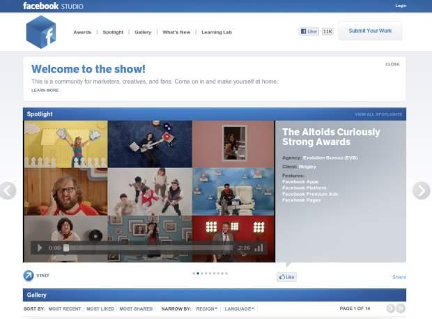 facebook-marketing-studio