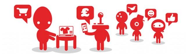 social-commerce-exemplo-pessoas